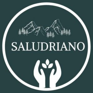 Profile photo of SALUDRIANO