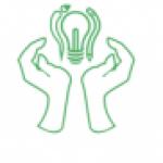 Group logo of Urbanismo d-Prao