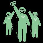 Group logo of Organigrama Partycipa