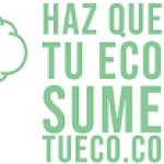 Group logo of Economía Complementaria