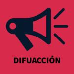 Group logo of Difusión