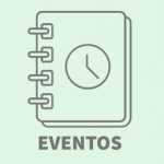 Group logo of Eventos