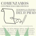 Group logo of EdificaciónPrincipal
