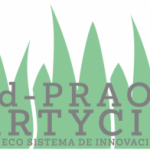 Group logo of d-Prao Partycipa